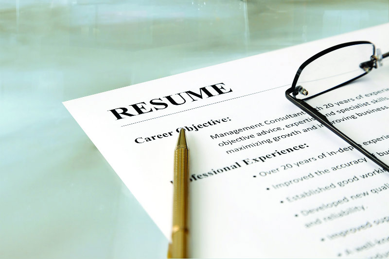 Resume writing services kalamazoo mi - Stonewall Services