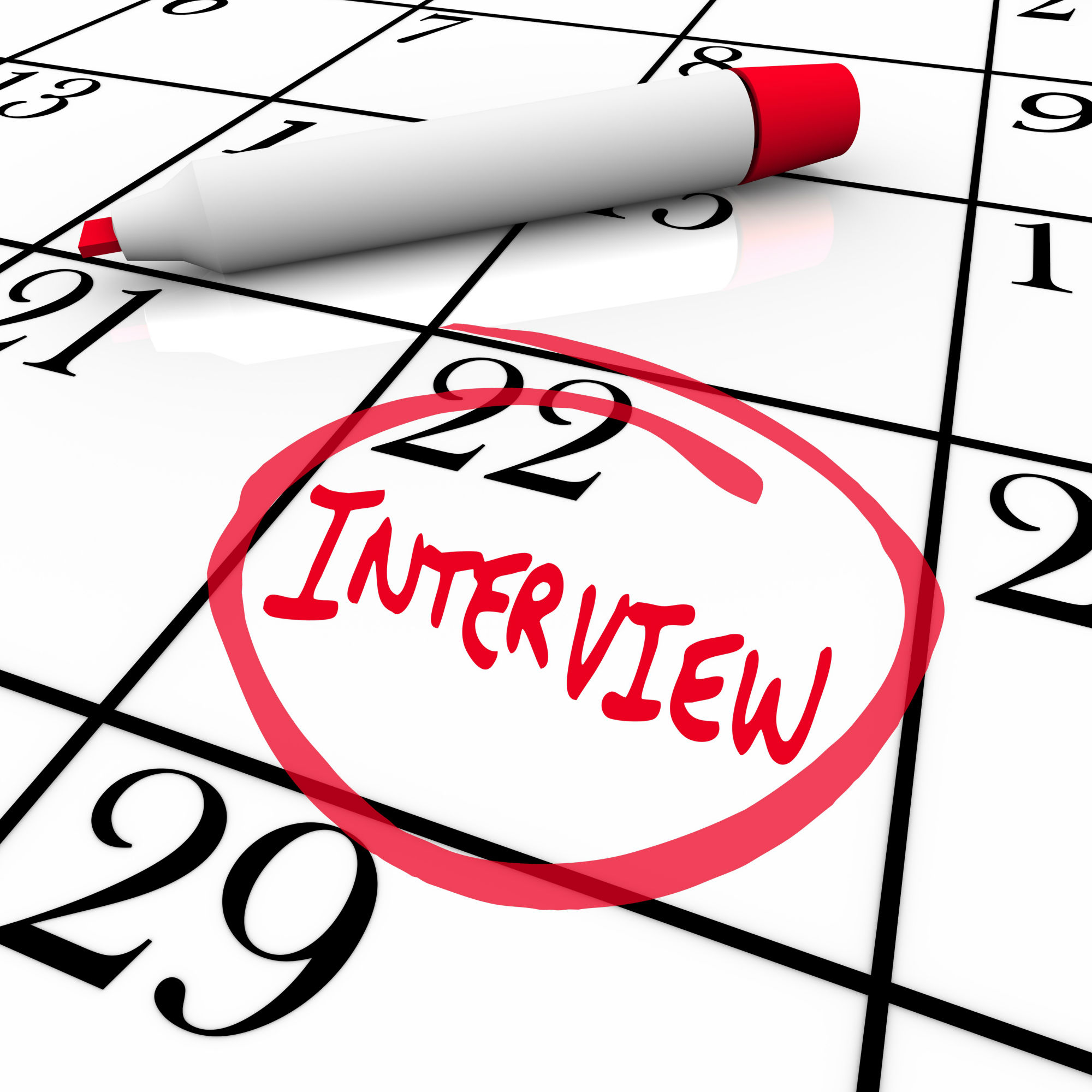 get the interview process right winejobs iqoncept 123rf