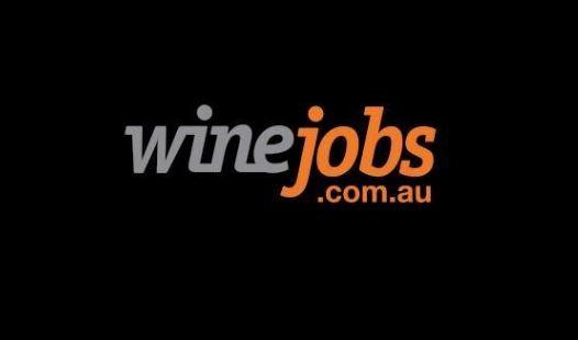 Sponsor Winejobs